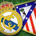 البث المباشر لمباريات كرة القدم يوم السبت بتاريخ 2013/9/28 اون لاين علي موقعنا