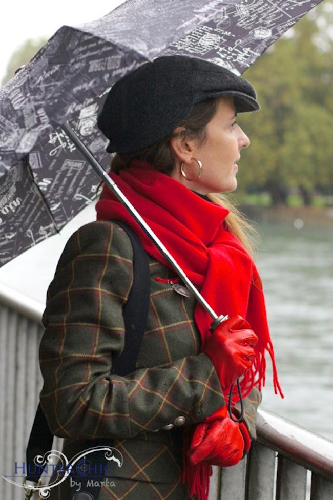 Blog de moda influyente-viajes-que me pongo