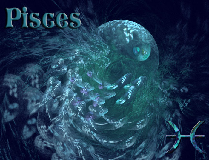 http://1.bp.blogspot.com/-DxQs7uuAMF8/USE74GtTMLI/AAAAAAAAAd0/dYKXJRxy3vc/s1600/Pisces-2013.jpg