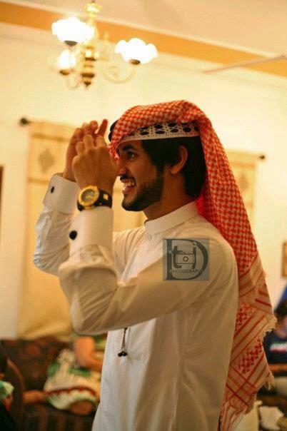 Murottal (Dewasa) Muhammad Thaha Al Junayd New 30 juzz