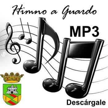 Himno a Guardo