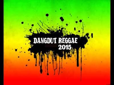 Download Lagu Dangdut Koplo Versi Reggae Terbaru