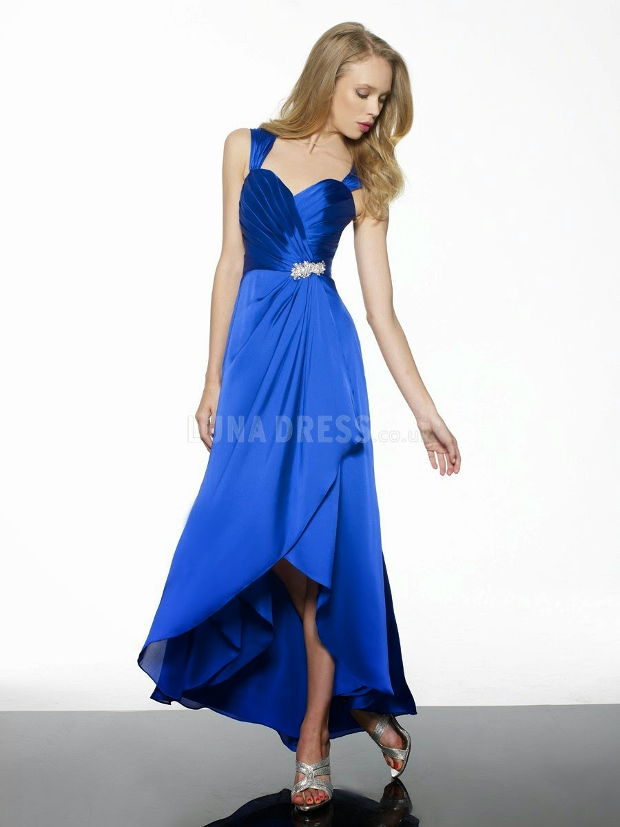 How to accessorize dresses in different blue shades prom and wedding how to accessorize dresses in different blue shades ombrellifo Choice Image