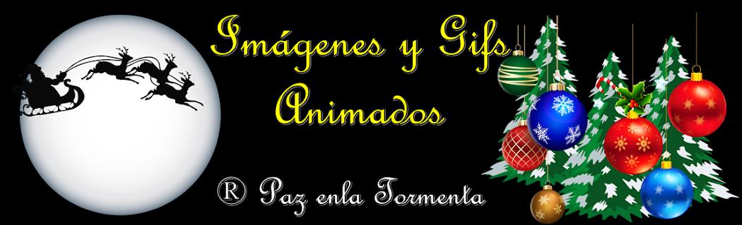 ® Imágenes y Gifs Animados  ®