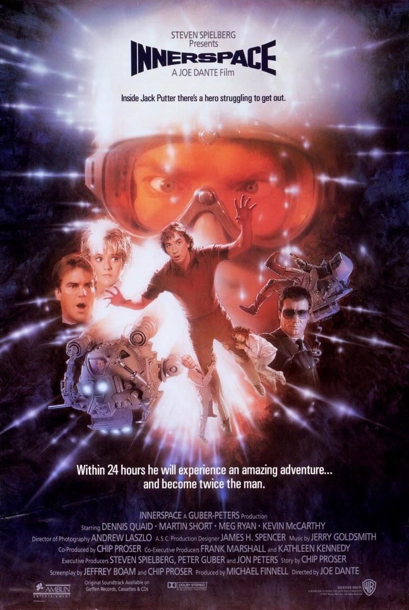 Films 1987 l 39 aventure interieure for L aventure interieur