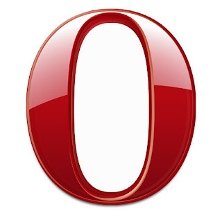 Download Opera Terbaru