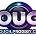Download lagu touch Updatean Groovy April
