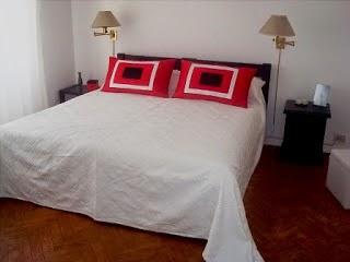 codigo= ST-059 .San Telmo. Chacabuco y Mexico.1 dormitorio . (2 ambientes)