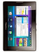 m-price-list.blogspot.com/search?q=BlackBerry+4G+LTE+PlayBook
