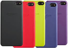 http://karangtarunabhaktibulang.blogspot.com/2014/06/fire-phone-smartphone-dengan-empat-kamera-di-depan.html