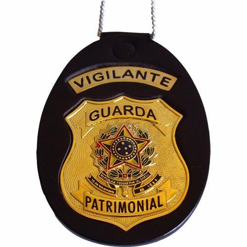 Portal dos Vigilantes