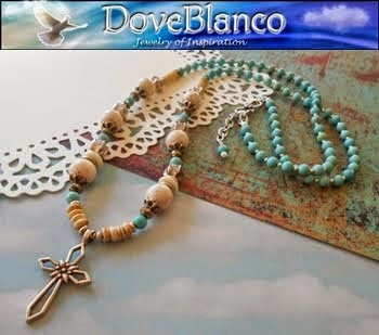 DoveBlanco 041715