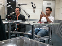 NA RÁDIO GOSPEL FM 89.3