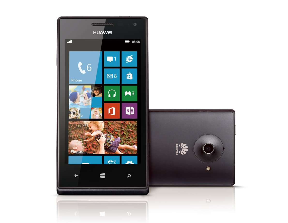 Huawei+Ascend+W1+render+3+windows+phone+blog Top 10 Cheapest Smartphones in 2013