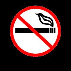Sekolah adalah kawasan larangan merokok