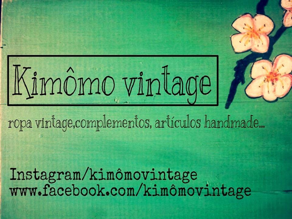 https://www.facebook.com/kimomovintage?fref=ts