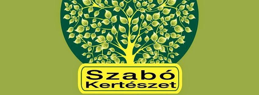 Szabó Kertészet Debrecen-Dombos www.szeddmagad-debrecen.blogspot.com szedd magad debrecen közösségi
