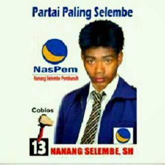 Nanang Selembe (22)