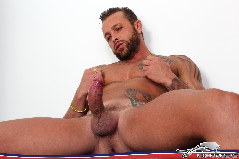 schollgirl shemale porn
