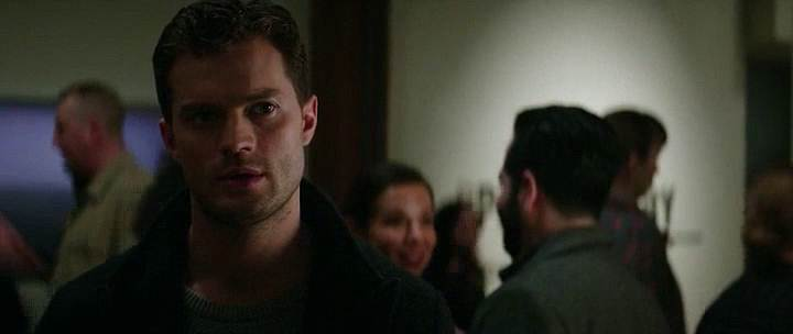 Screenshots Download Fifty Shades Darker (2017) HC-HDRip 1080p Free Full Movie stitchingbelle.com