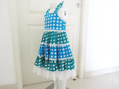Wedding Bridal Gown Patterns - Vintage Sewing Patterns   Heavens