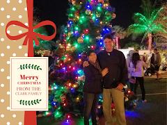 Merry 🎄  Christmas