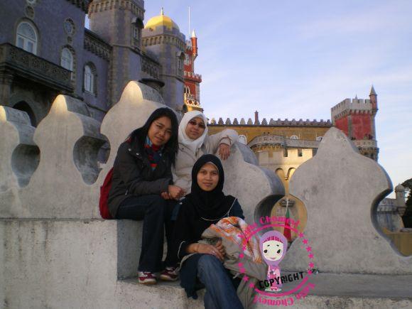 http://1.bp.blogspot.com/-DxjFZxUm-IE/TZXvauH7JJI/AAAAAAAAKjI/6-O5Oy3auAk/s1600/IMGP4168.JPG