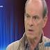 Em Portugal, Ney Matogrosso 'escancara' realidade do Brasil e gera grande repercussão; veja o vídeo