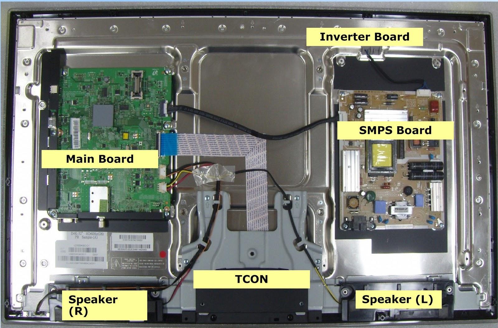 55 samsung tv wiring diagram plasma tv block diagram