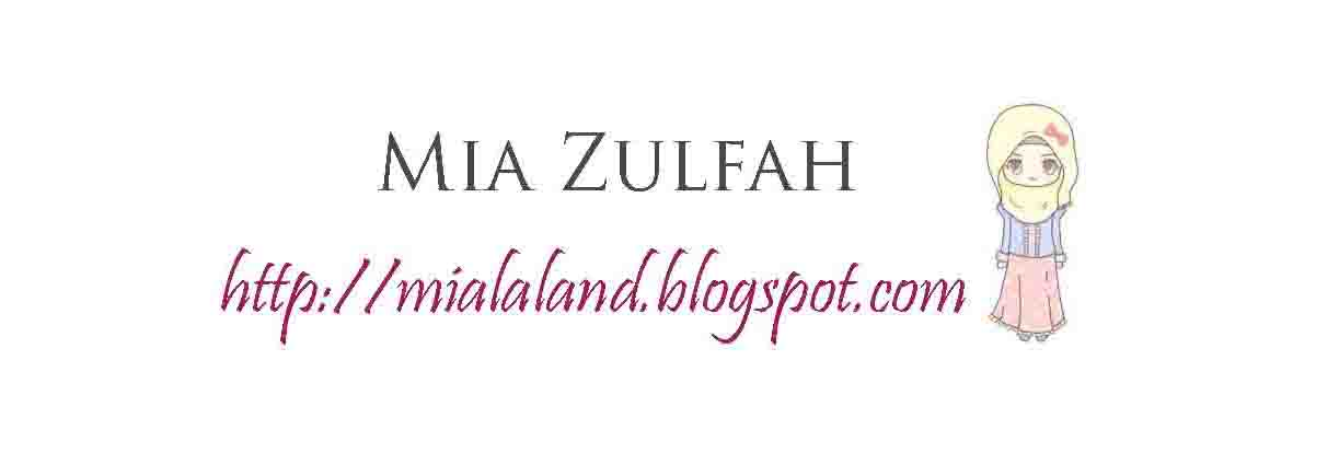 I have no Blog Title.