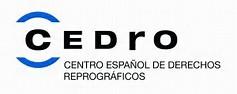 Blog asociado a CEDRO