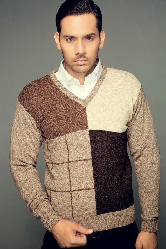 Sleeveless Sweater Cardigan