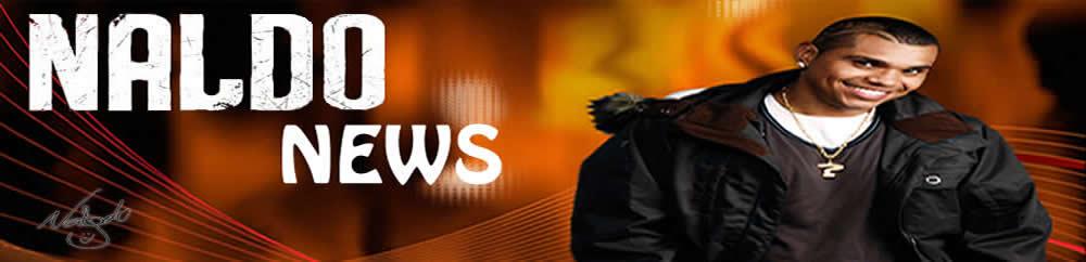 Naldo News