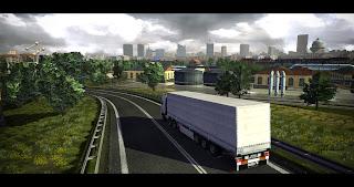 Trucks and trailers 2-2