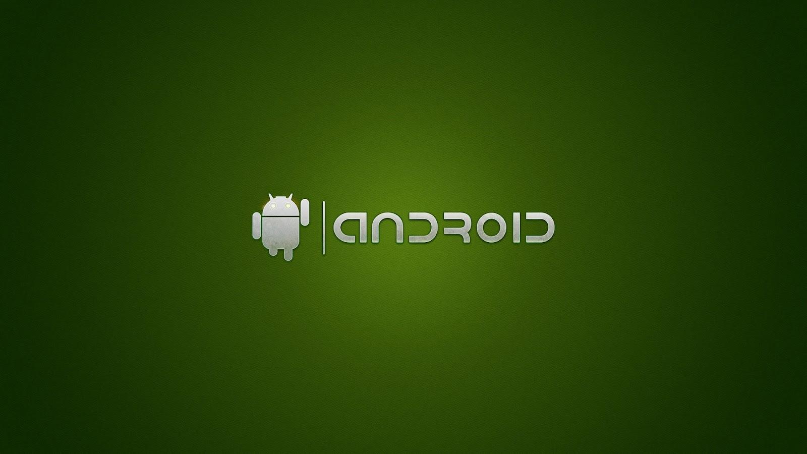 http://1.bp.blogspot.com/-DxqfNHJ87oc/T2RqFMIR_QI/AAAAAAAAAFw/3zhtEG8bQn4/s1600/android-4601.jpg