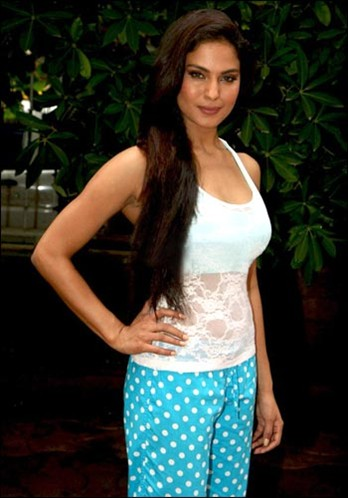 Veena Malik Photo Shoot