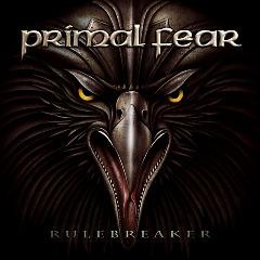 Primal Fear Rulebreaker (2016)