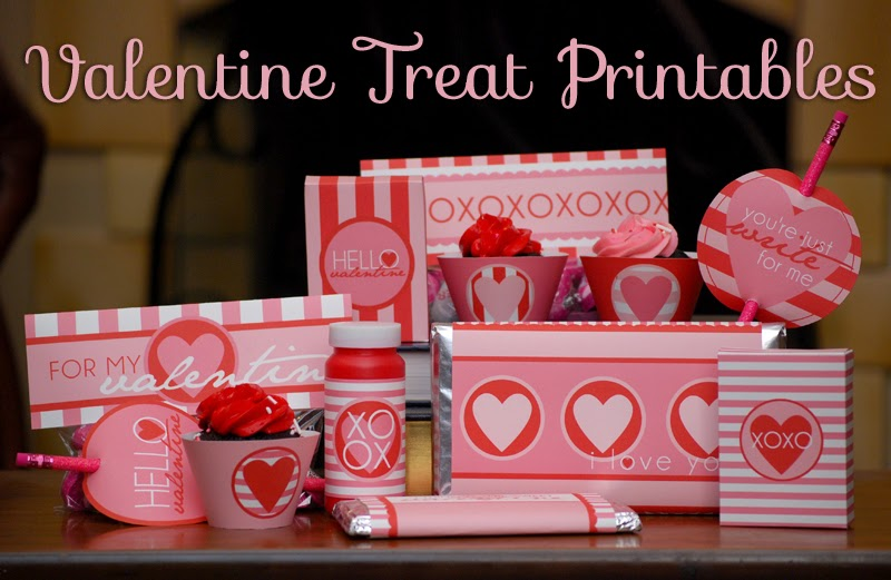 http://dorky-doodles.myshopify.com/collections/party-printables/products/valentine-treats-and-party-printables
