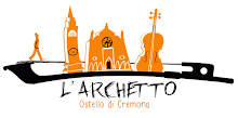 L'ARCHETTO OSTELLO DI CREMONA