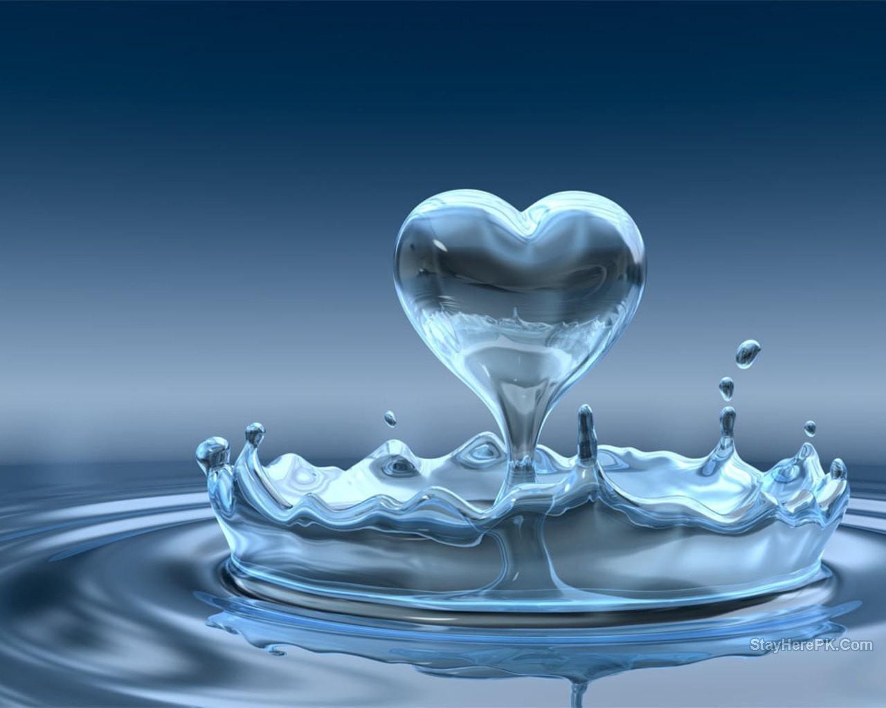 http://1.bp.blogspot.com/-Dxu-yoiipqU/TWUTf1kTyGI/AAAAAAAAFOE/UbdTjgAnHwo/s1600/image-9B35_4D62E2C9.jpg