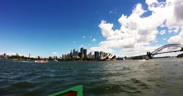 Video Australia
