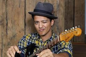Lirik Lagu Bruno Mars When I Was Your Man