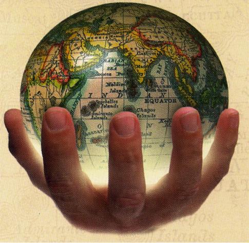Pengaruh Kolonialisme Dan Imperialisme Di Berbagai Daerah Di Indonesia
