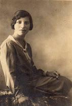Κατερίνα Μπουλαματσοπέτρου