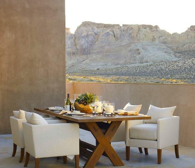 Nemm design lifestyle ralph lauren home desert modern - Lifestyle home collection ...
