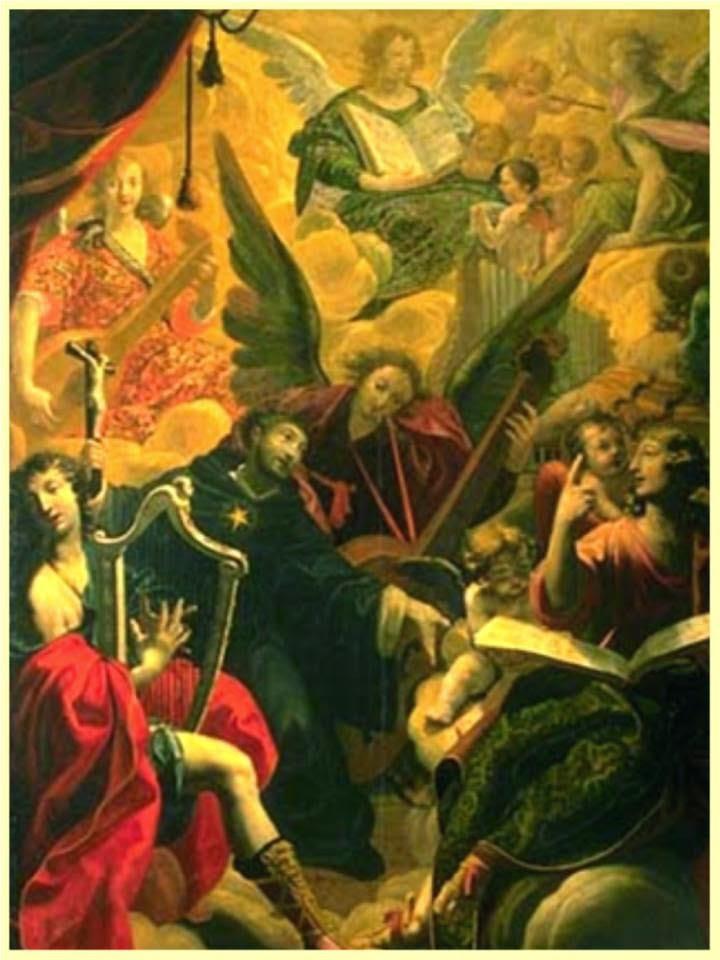 San Nicolás de Tolentino, confesor (1245-1305) San%2Bnicolas%2Bde%2Btolentino%2Boracion%2Bpara%2Bpedir%2Bun%2Bmilagro%2BS