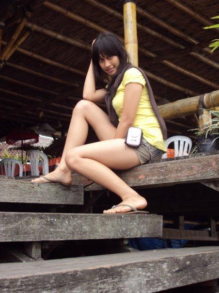 Cerita Sex Janda Muda Yang Agresif  | www.medialangka.blogspot.com