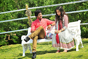 Nuvve Naa Bangaram Movie Photos-thumbnail-7