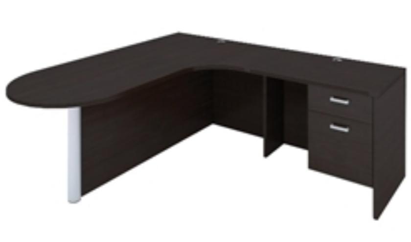 Cherryman AM-338 Desk