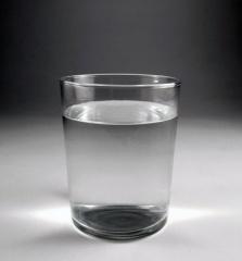 Incógnitas sobro el Agua y la Coca-Cola